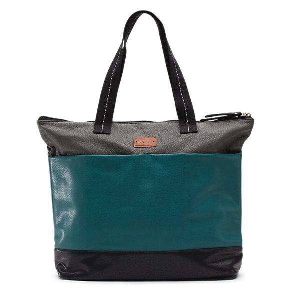 f0598b7a00 Marion Tote Bag