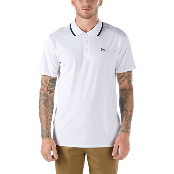 Chima Polo Shirt