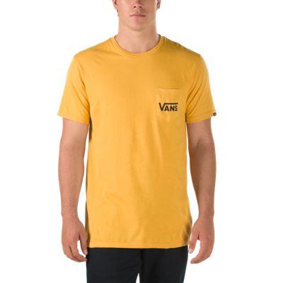 9ec302d924 OTW Classic T-Shirt