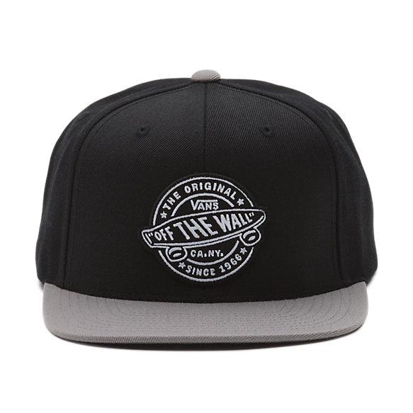Original 66 Snapback Hat  cf43c596a