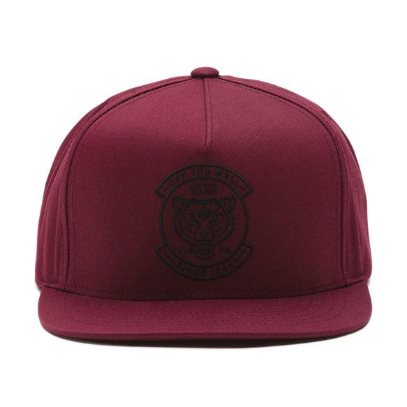 3ce333d3bcc Chima II Snapback Hat