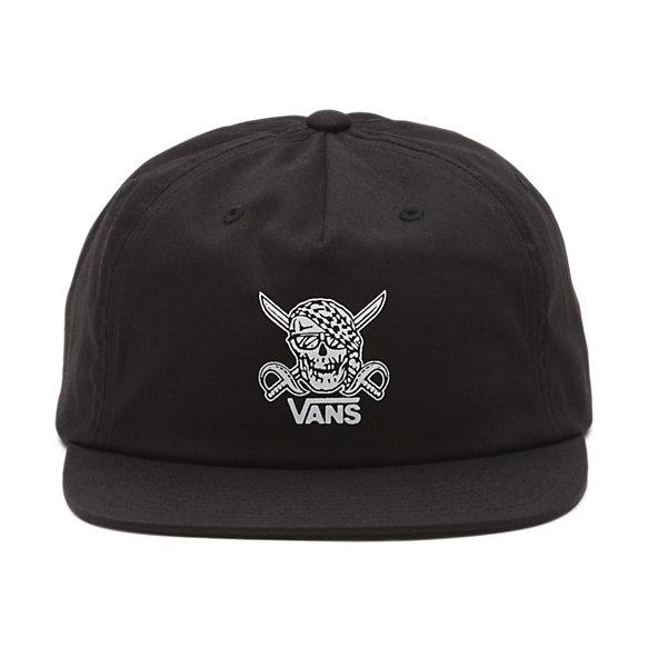 Van Doren Unstructured Hat  a1119668978e
