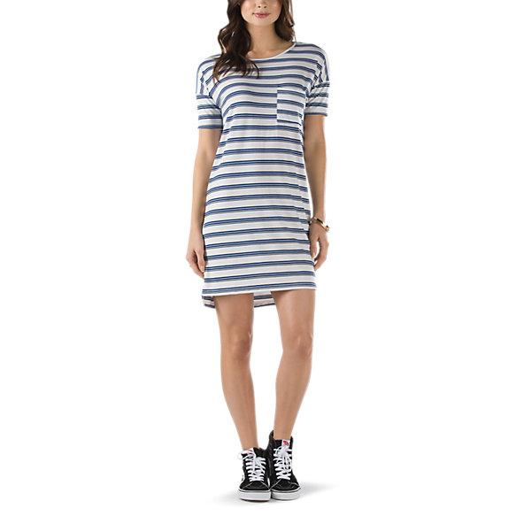 4d7b5ff16d5ef Reek Havoc Tee Dress | Shop At Vans