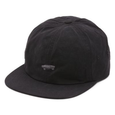 a8d900f9f97 Salton Strapback Hat