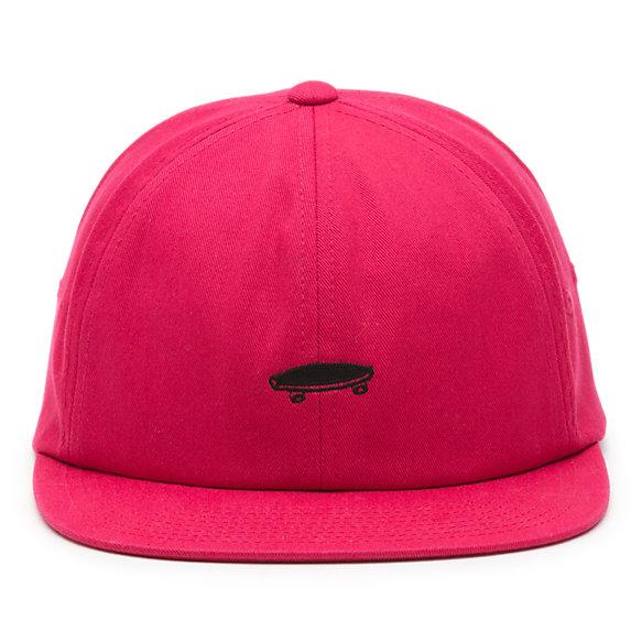 0d997d9d1ba Salton Hat