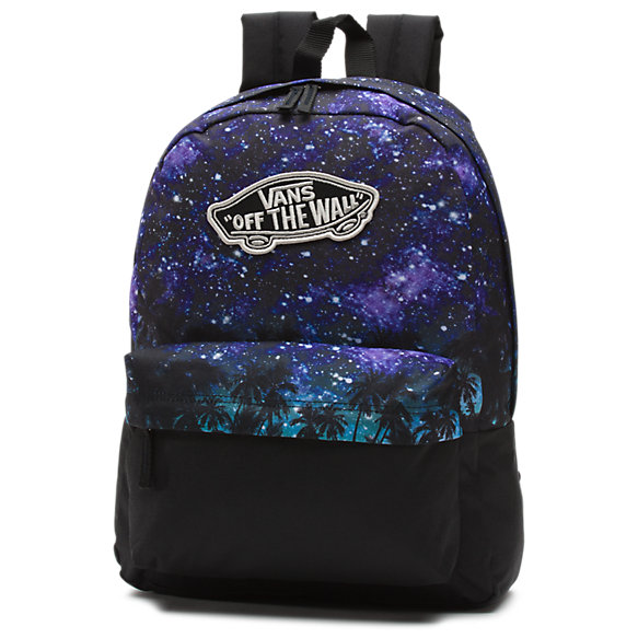 Realm Divide Backpack
