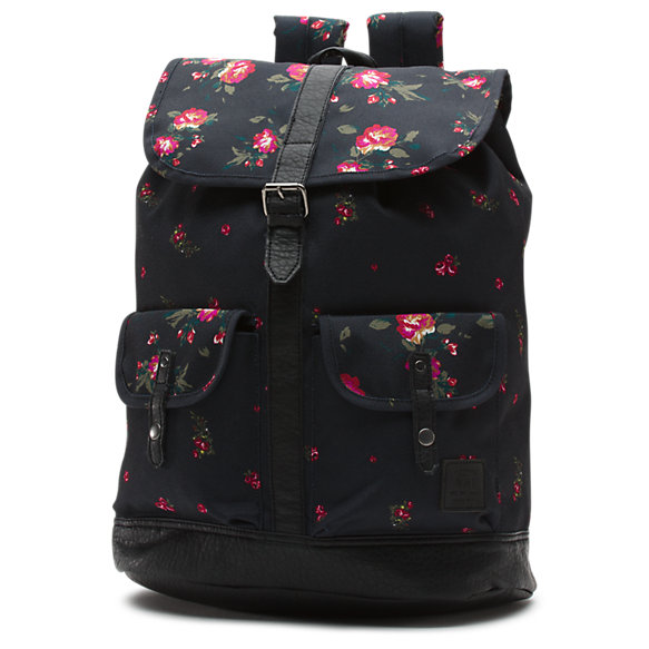 ce82be141d Lean In Backpack