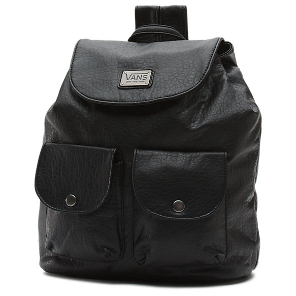 Diamonds Eye Backpack | Shop At Vans