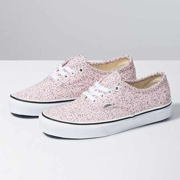 Boucle Authentic