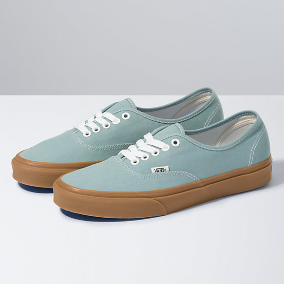 Gum Authentic