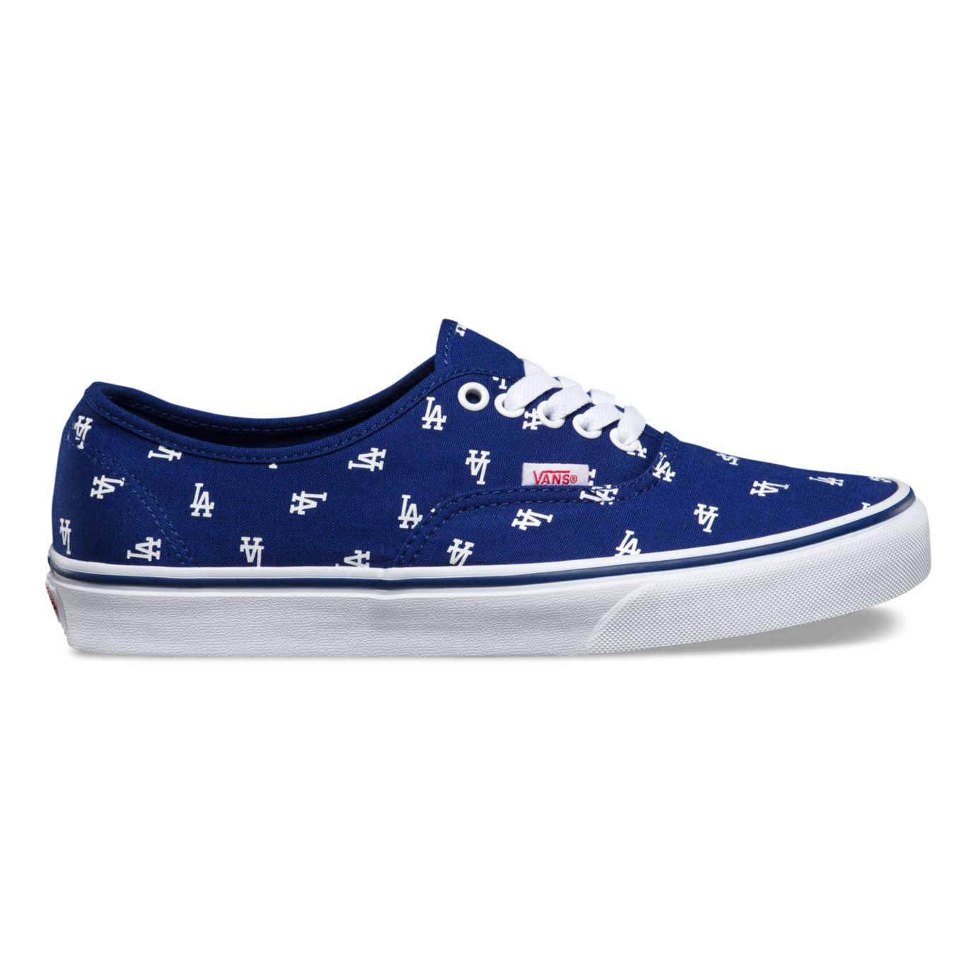 58d76c6b105 Vans x Major League Baseball