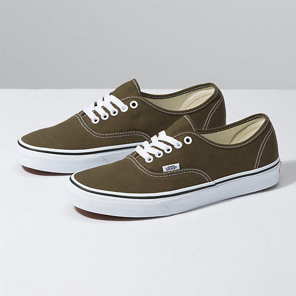 8029c4541f0c Authentic | Shop At Vans