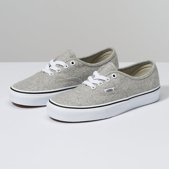 Herringbone Authentic