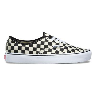 865b597147c Checkerboard Authentic Lite