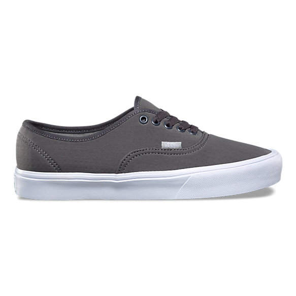vans authentic lite black & green shoe nz