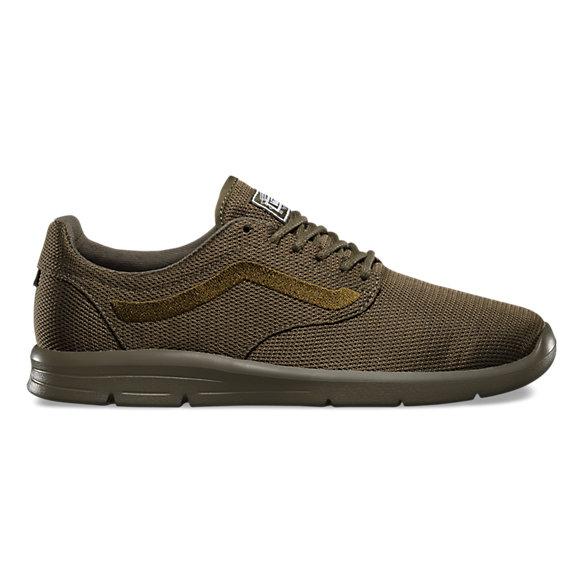 Iso 1.5 Sneakers Black Gr. Iso 1,5 Gr Chaussures De Sport Noir. 7.5 Us Sneakers 7.5 Baskets Nous
