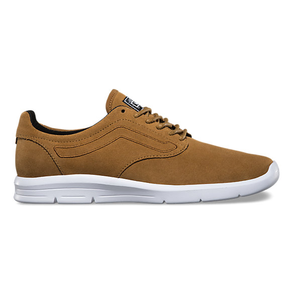 Suede Iso 1.5   Shop Schuhes At Vans Vans At 4bacd4