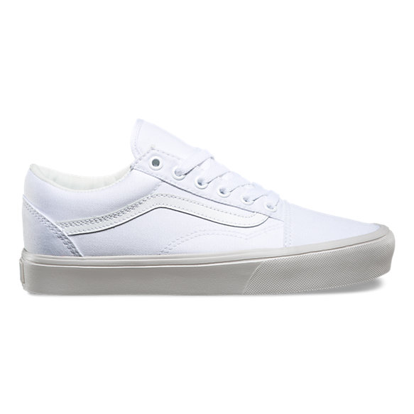 Pastel Pop Old Skool Lite
