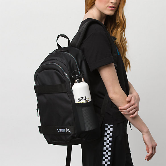 Lizzie Skate Pack Backpack