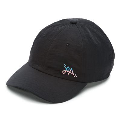 5f9ddd921ecace Lizzie Hat | Shop Womens Hats At Vans