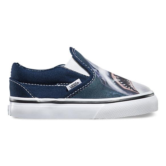 Toddler Skate Shoes Size