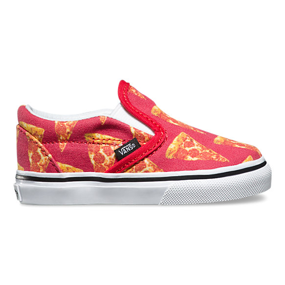 vans youth shoes. toddlers late night slip-on vans youth shoes y