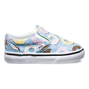 537ba7a00b vans baby donut shoes nz clearance