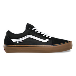 More Vans®Men's ShoesClothingamp; Shop Shop Vans®Men's More ShoesClothingamp; dQoxBWrCe