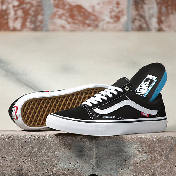 vans old skool basse 36