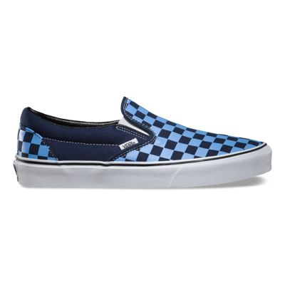 561ecedad6ccae Golden Coast Slip-On
