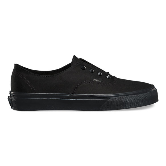 vans leather authentic gore nz