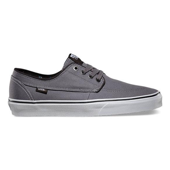 Vans Chaussures Brigata Vans dffc4z