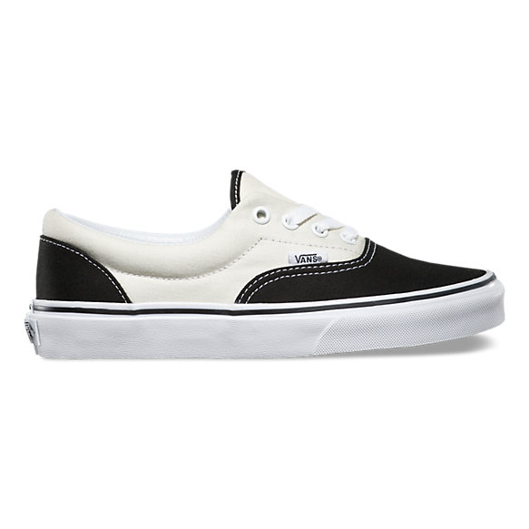2-Tone Era | Shop Shoes At Vans