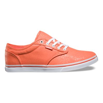 vans men's atwood vulcanized shoes nz