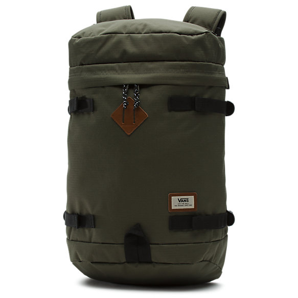 Clamber Backpack