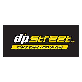 DPStreet