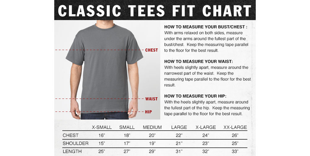 5891f7cec5 Grim Long Sleeve T-Shirt
