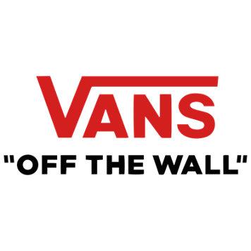4093e6e1ea Vans® Mexico