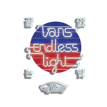 5746b6e447a8 VANS EUROPE PRESENTS THE ENDLESS LIGHT