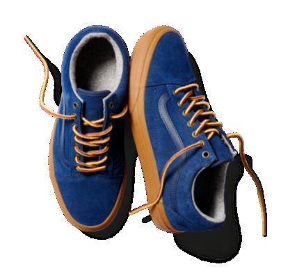 Custom Your At Own Vans® Vans ShoesDesign E9IDH2