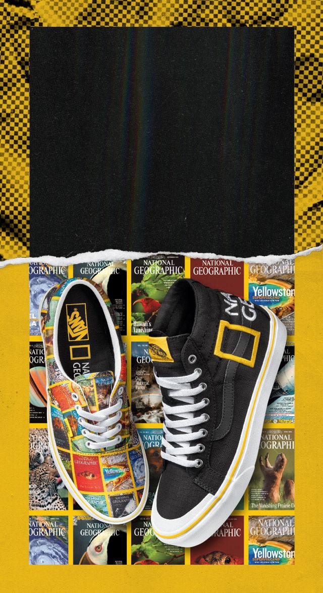 accessori vans uomo,vans outlet,Shop Vans Scarpe Italia Online.