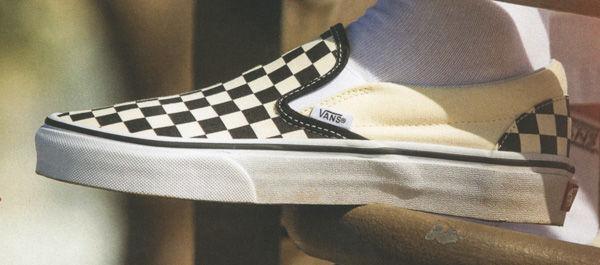 Vans Soldes | Chaussures et Vêtements | Vans FR