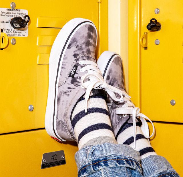 chaussette vans, le meilleur porte . vente de maintenant