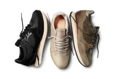 cc9dcc185d Vault by Vans and Taka Hayashi Introduce the TH Buffalo Trail LX