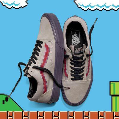 FA16_M_Classics_OldSkool_Nintendo_Consol
