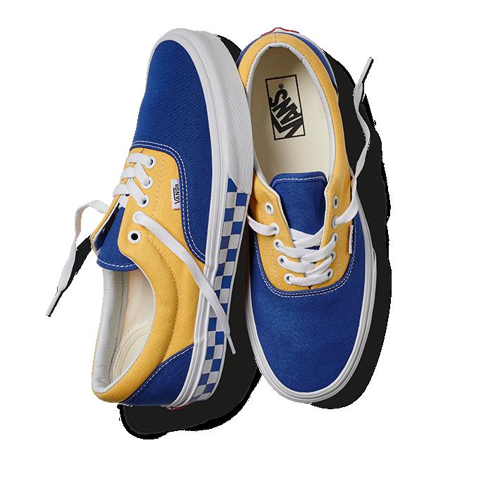 7ed4da0baf45c0 Vans®