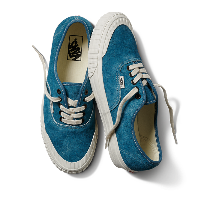 Vans®  04af13290