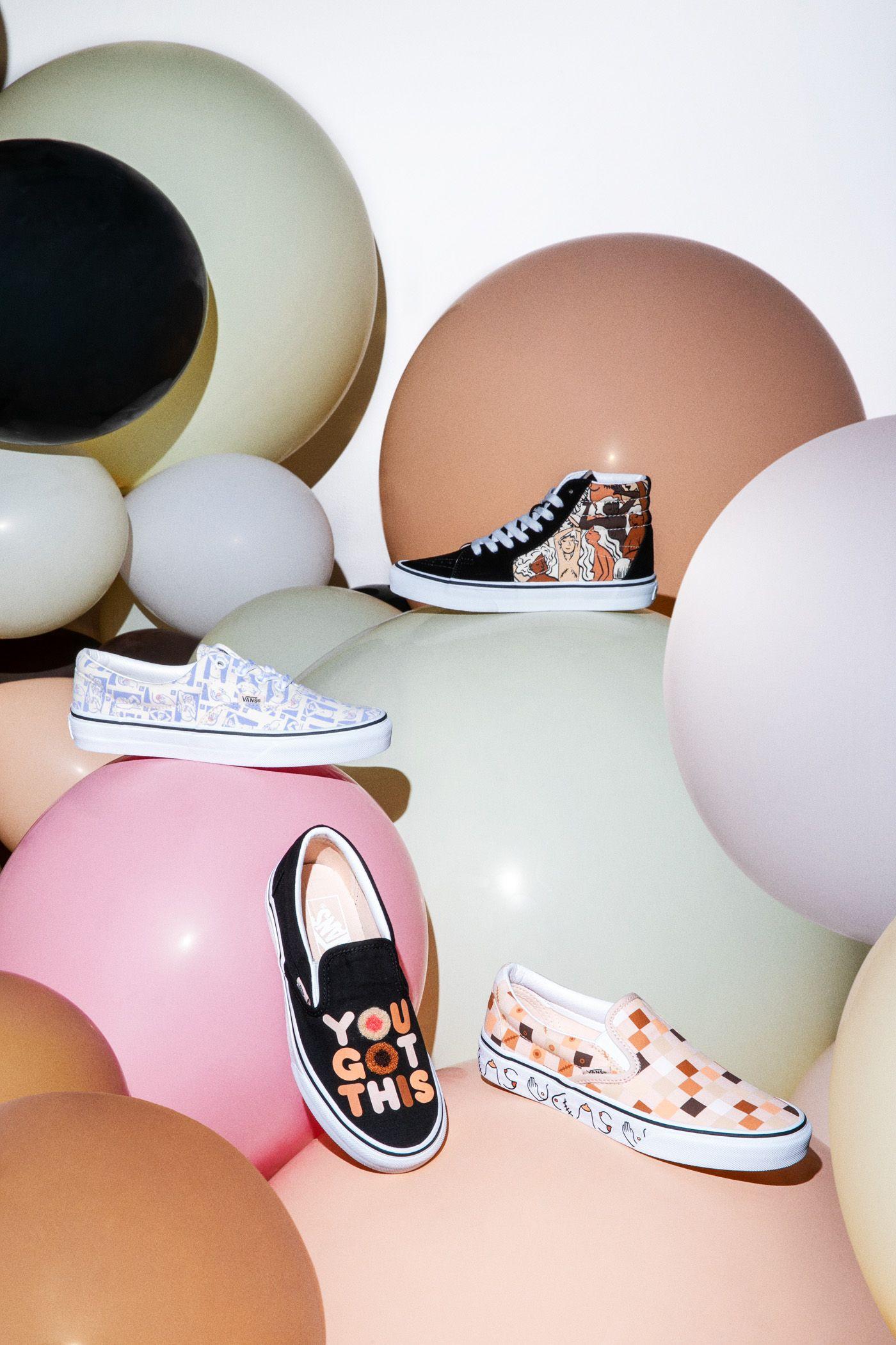 https://images.vans.com/is/image/VansBrand/HO19_BreastCancerAwareness_FootwearCollection_1028?wid=1400