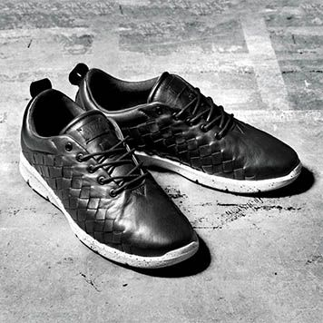 69722a5b552f03 Vans OTW Collection Presents the OTW x STAMPD Tesella