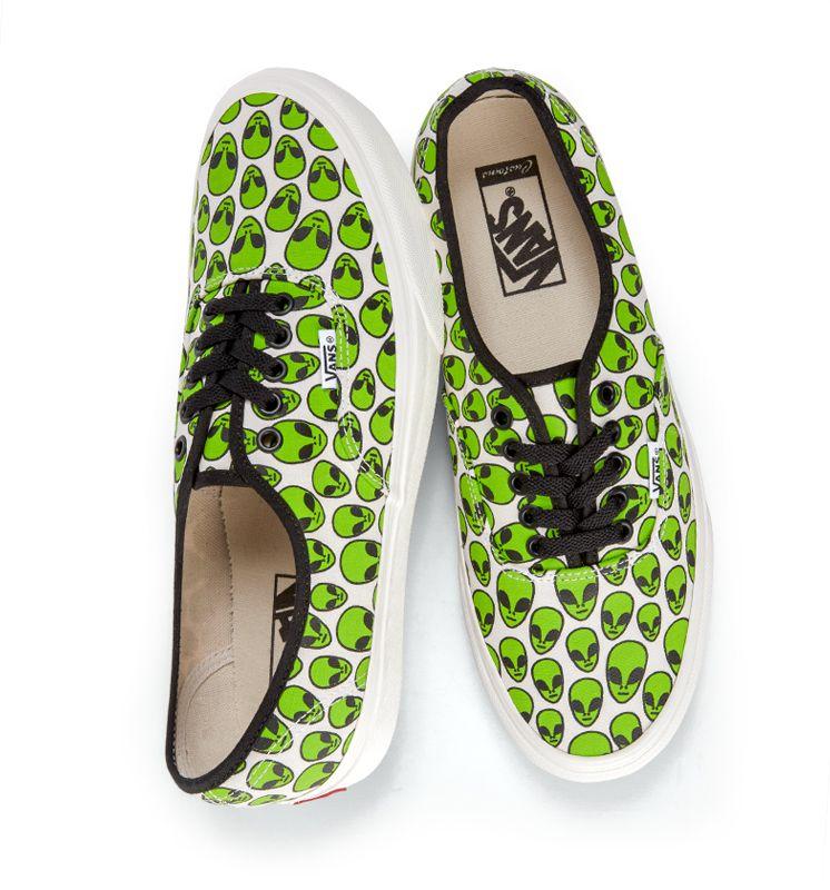 e403195e67da4 Make your own vans shoes / Mattress stores baltimore